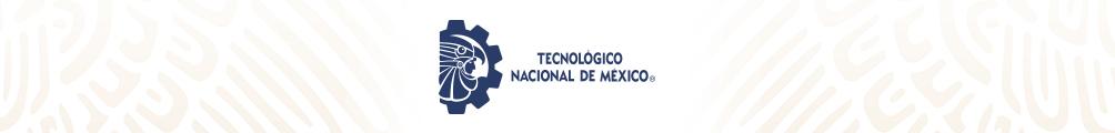 Instituto Tecnológico de Ciudad Valles